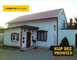 Dom na sprzedaż, Fiałki, 120 m²