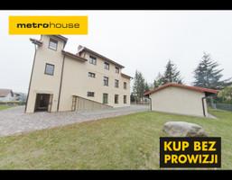 Lokal użytkowy na sprzedaż, Rudzienice, 540 m²