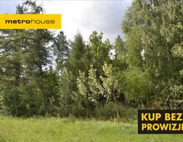 Działka na sprzedaż, Sople, 40000 m²