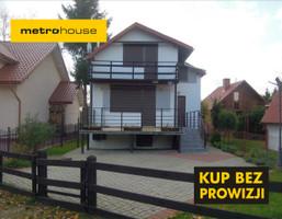 Dom na sprzedaż, Siemiany, 147 m²