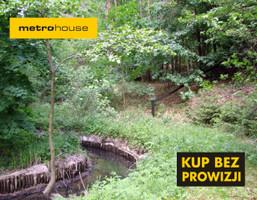 Działka na sprzedaż, Zbiczno, 731 m²