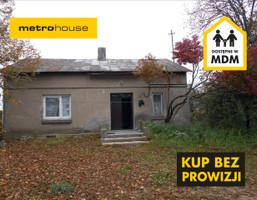 Dom na sprzedaż, Trąbin-Wieś, 64 m²