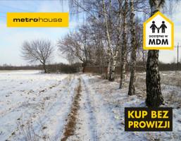 Dom na sprzedaż, Sosnowo, 67 m²