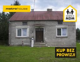 Dom na sprzedaż, Żakowice, 90 m²