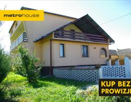 Dom na sprzedaż, Mroczno, 200 m²