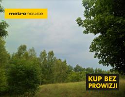 Działka na sprzedaż, Radoszki, 60100 m²