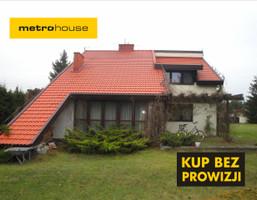 Dom na sprzedaż, Karwik, 220 m²
