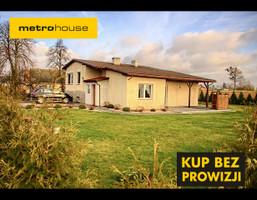 Dom na sprzedaż, Moczadła, 103 m²