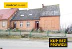 Lokal użytkowy na sprzedaż, Mroczno, 217 m²