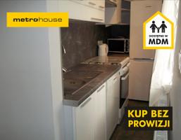Mieszkanie na sprzedaż, Bałoszyce, 31 m²