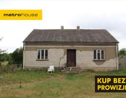 Dom na sprzedaż, Czermno, 90 m²