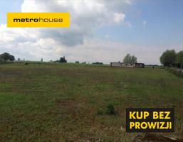 Komercyjne na sprzedaż, Małszyce, 120 m²