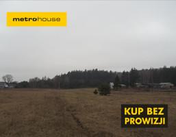 Działka na sprzedaż, Wilczany, 14802 m²