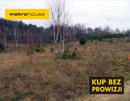 Działka na sprzedaż, Zaborowo, 3046 m²