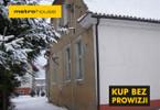 Mieszkanie na sprzedaż, Radomek, 77 m²