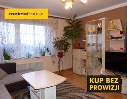 Mieszkanie na sprzedaż, Lipowo, 148 m²