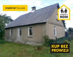 Dom na sprzedaż, Jarczewo, 70 m²