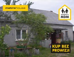 Dom na sprzedaż, Radziki Małe, 80 m²