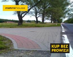 Działka na sprzedaż, Szabda, 12256 m²