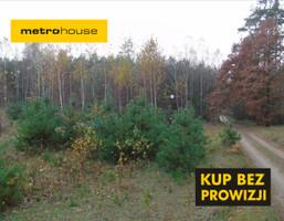 Działka na sprzedaż, Wawrowice, 3477 m²
