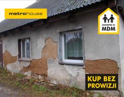 Dom na sprzedaż, Skarlin, 60 m²
