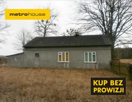 Dom na sprzedaż, Świeżawy, 58 m²