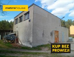 Magazyn na sprzedaż, Gaj-Grzmięca, 100 m²