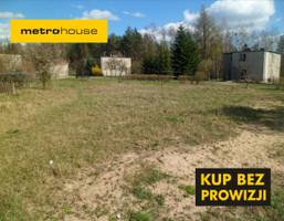Działka na sprzedaż, Gaj-Grzmięca, 500 m²