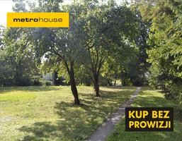 Działka na sprzedaż, Kajkowo, 1500 m²