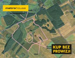 Działka na sprzedaż, Sampława, 384228 m²
