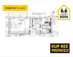 Kawalerka na sprzedaż, Górzno, 30 m²