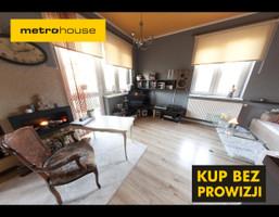 Kawalerka na sprzedaż, Brodnica Malickiego, 37 m²