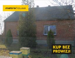 Dom na sprzedaż, Wąbrzeźno, 150 m²
