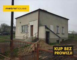 Dom na sprzedaż, Prątnica, 111 m²
