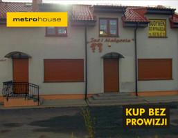 Dom na sprzedaż, Susz, 146 m²