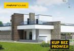 Działka na sprzedaż, Rypin, 1065 m²