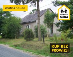 Dom na sprzedaż, Wilczany, 100 m²