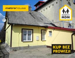 Dom na sprzedaż, Świętajno, 76 m²