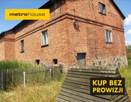 Dom na sprzedaż, Trupel, 230 m²