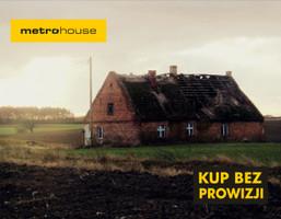 Działka na sprzedaż, Jabłonowo Pomorskie, 7200 m²