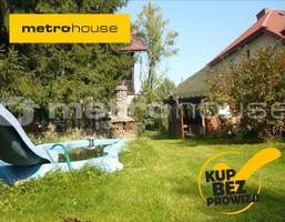 Dom na sprzedaż, Ząbki, 295 m²