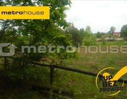 Działka na sprzedaż, Lipowo, 11979 m²