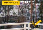Mieszkanie na sprzedaż, Otwock Reymonta, 91 m²