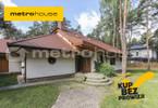 Dom na sprzedaż, Józefów, 290 m²