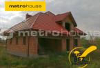 Dom na sprzedaż, Warszawianka, 174 m²