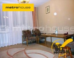 Mieszkanie na sprzedaż, Otwock Andriollego, 48 m²