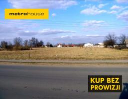Działka na sprzedaż, Długa Kościelna, 2206 m²