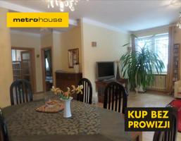 Mieszkanie na sprzedaż, Warszawa Wierzbno, 83 m²