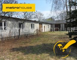 Komercyjne na sprzedaż, Pęclin, 346 m²