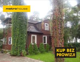 Działka na sprzedaż, Warszawa Radość, 1765 m²